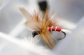 Fiskefluga