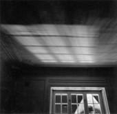 Ljus från fönster