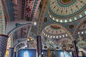 Moské i Turkiet