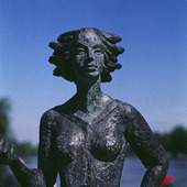 Staty Sola i Karlstad, Värmland