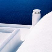 Arkitektur, Grekland