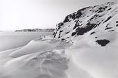 Vinter, Bohuslän