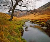 Wales i England, Storbrittannien