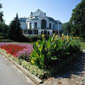 Kristianstads teater, Skåne