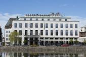 Stadshotellet i Eskilstuna, Södermanland