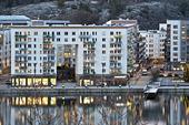 årstadal, Stockholm
