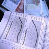Börsinformation