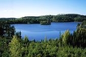 Bärsjön, Bohuslän