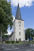 Norberg kyrka, Västmanland