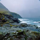 Havskust, Färöarna