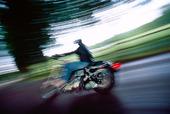 Motorcykel, Harley Davidsson