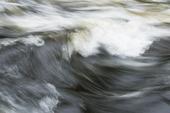 Vatten i rörelse