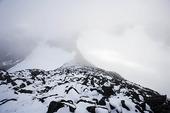 Rabots glaciär