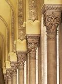 The Synagogue i Budapest, Ungern