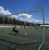 Gothia Cup, Göteborg