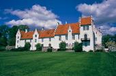 Bosjökloster, Skåne