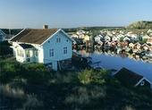 Hälleviksstrand, Bohuslän