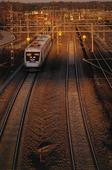 Tåg X2000