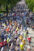 Stockholms Maraton