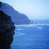 Godahoppsudden, Sydafrika