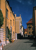 Visby, Gotland
