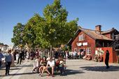 Trosa, Södermanland