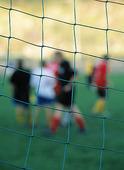 Ungdomsfotboll