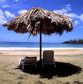 Strand, Tobago