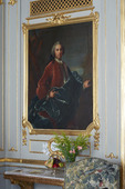 Charles de Geer af Leufsta (1720-1778).