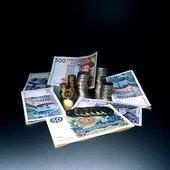 Svenska mynt och sedlar