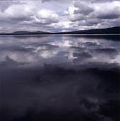 Malgomaj i Lappland