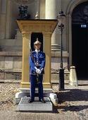 Kungliga slottet, Stockholm