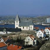 Skärhamn, Bohuslän