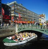 Nordstan, Göteborg