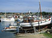 Torekov, Skåne