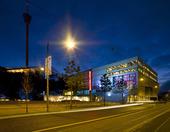 Världskulturmuseet, Göteborg