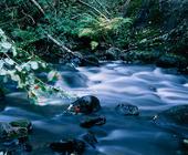 Vattendrag