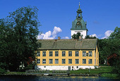 Filipstad, Värmland