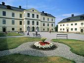 Löfstad slott, Östergötland