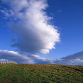 Landskap i Skottland, Storbritannien