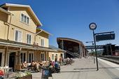 Åre, Jämtland