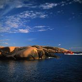 Lotsbåt, Bohuslän