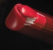 Boxarhandske