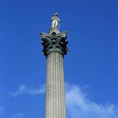 Staty i London, Storbritannien