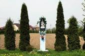 Krucifix Polen