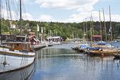 Valdemarsvik, Östergötland