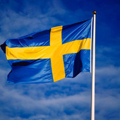 gratis kontakt svenska dejtingsajter