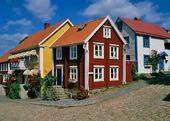 Ronneby, Blekinge