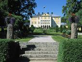 Julita gård, Södermanland