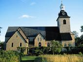 Vreta kloster, Östergötland